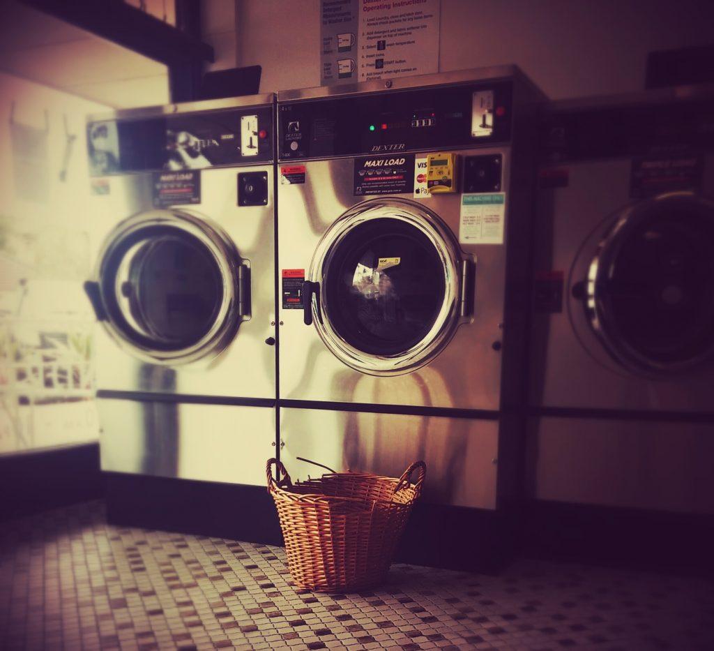 laundromat 1806114 1024x933
