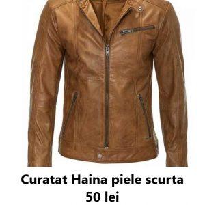 curatatorie haine botosani spalatorie haine curatat haina piele
