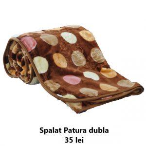 patura6 300x300