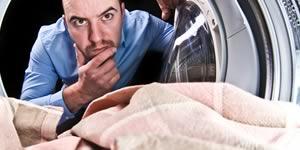 Sfaturi importante pentru a avea grijă de mașina dvs. de spălat
