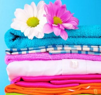 spalatorie-haine-botosani-pufoase1